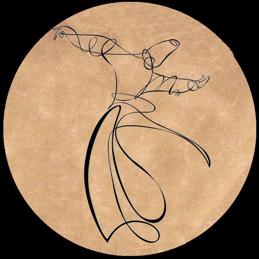 sufi_logo